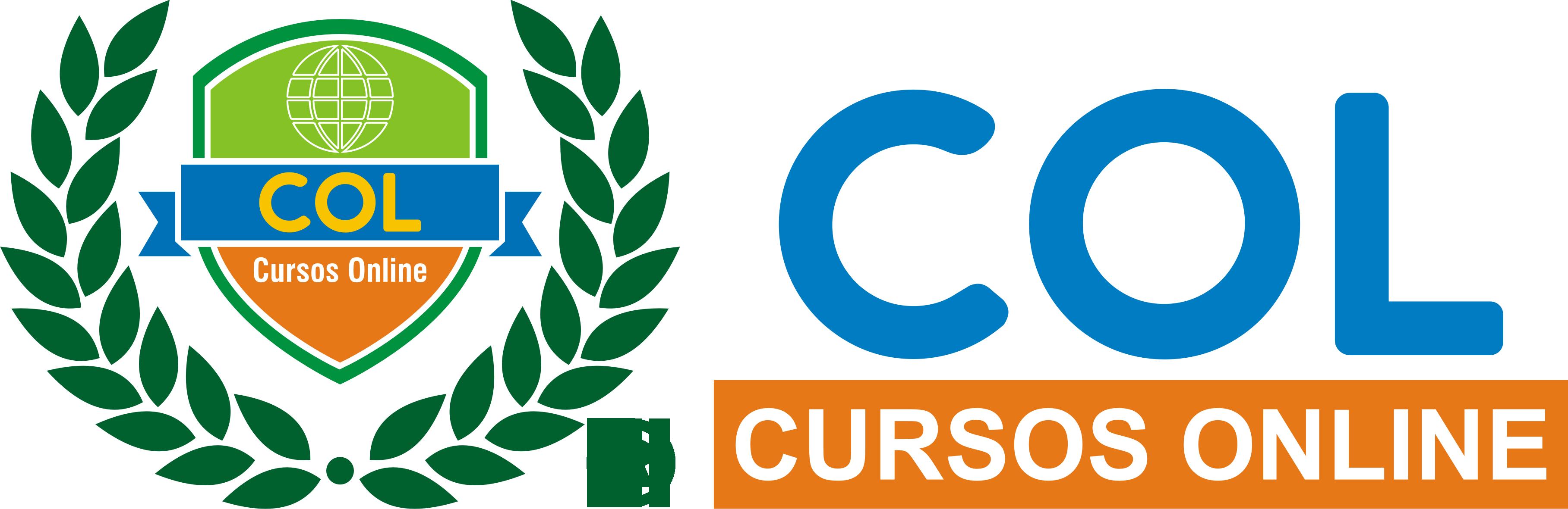 Blog COL Cursos Online