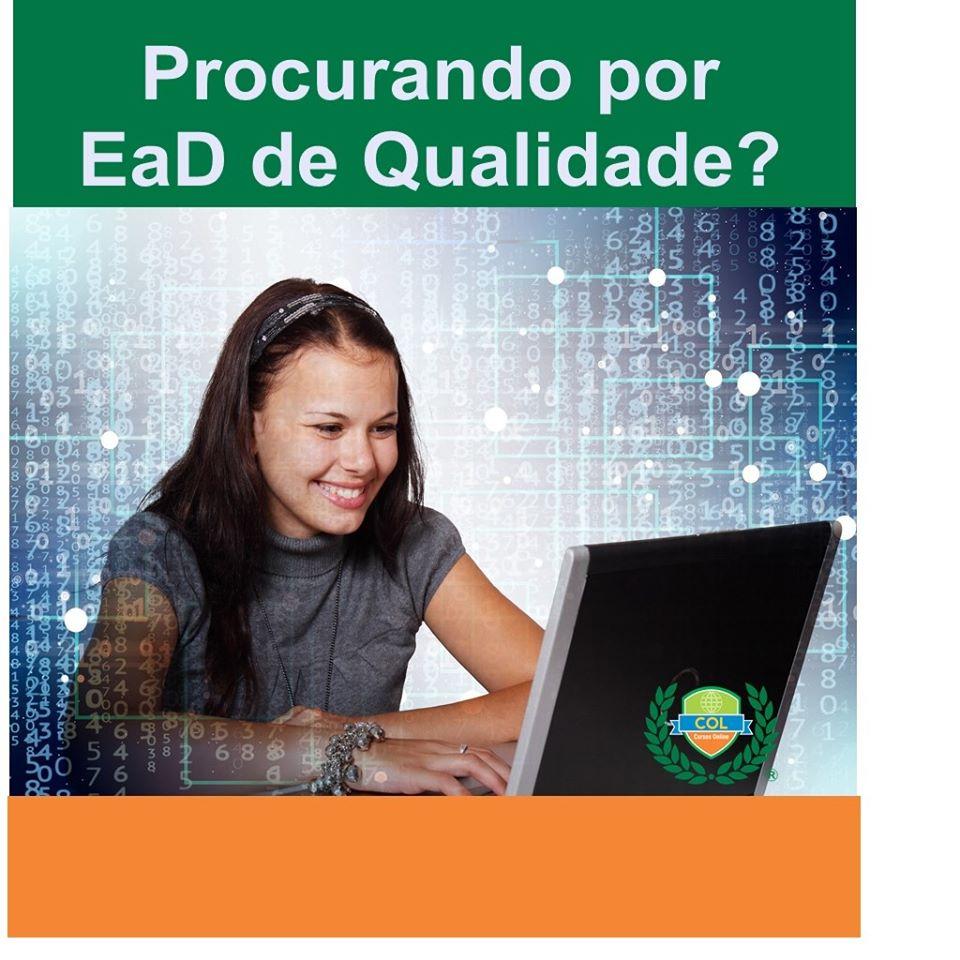 educacao_de_qualidade_colcursosonline