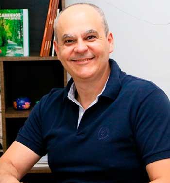 Arlindo José Vetorazzo